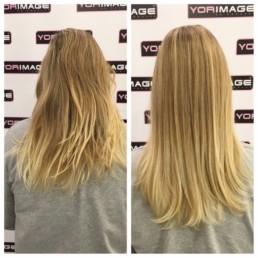 VInd jouw perfecte hairstyle bij Kapsalon Yorimage Breda